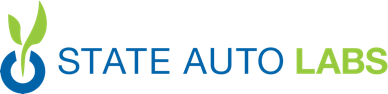 State Auto Labs